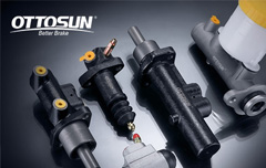 Mtysun Auto Parts Co.,Ltd.(OTTOSUN Department)