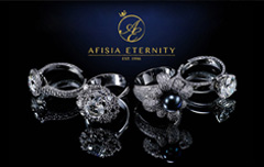 Afisia Eternity